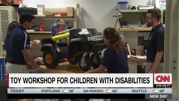 toy workshop children disability pkg new day_00044229.jpg