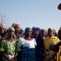 06 chibok girls return