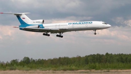 russia plane latest chance lok_00005515