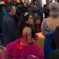 02 viral quinceanera