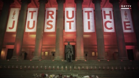 ws christina macfarlane year end hillsborough verdict football_00012723