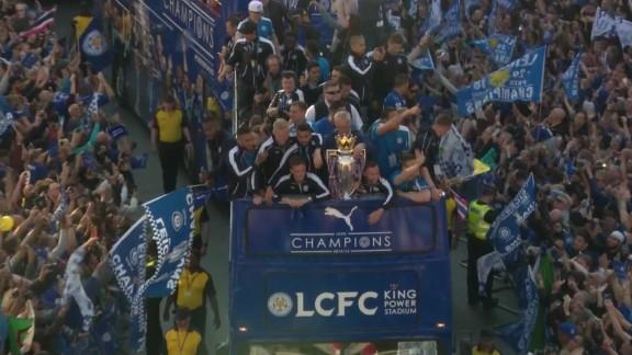ws kate riley year end leicester city premier league football_00015903.jpg