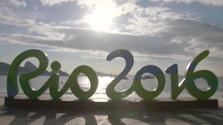 ws coy wire year end rio 2016 olympics_00014826