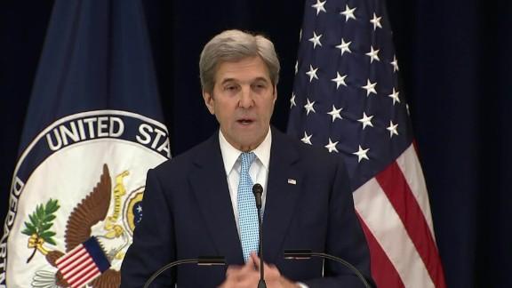 Kerry Netanyahu Un resolution origwx cs_00002709.jpg
