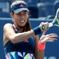 ana ivanovic 2016 us open