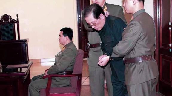 north korea kim jong un executions mohsin lok_00015508.jpg