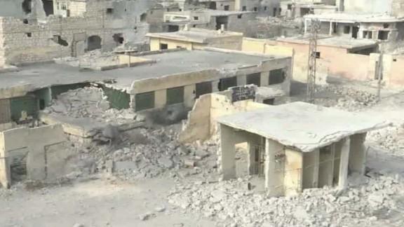 ian lee syria ceasefire liveshot istanbul_00004106.jpg
