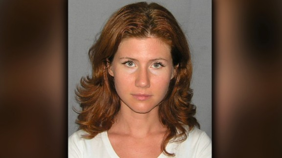 Unlike the Guryevs, Chapman was living in the United States under her real name. She had obtained British citizenship by marrying a citizen of the United Kingdom. After their divorce, Chapman kept her married name and moved to New York City, the FBI said. She was posing as a real estate agent.
