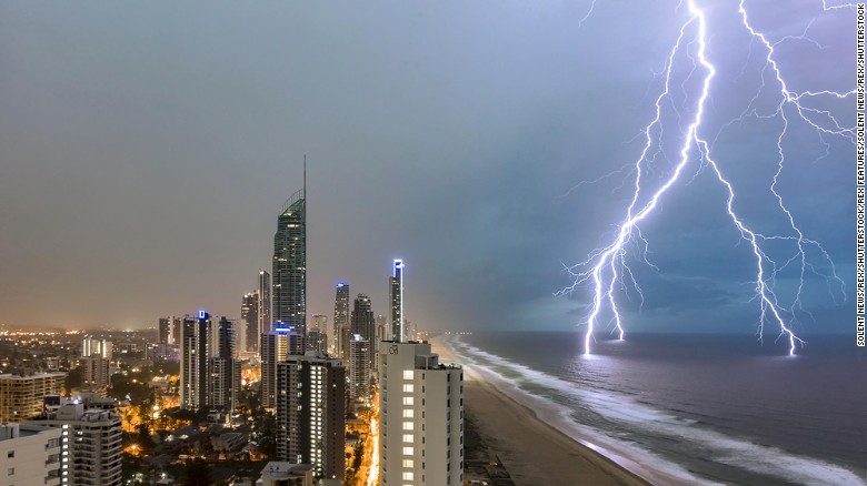 Mandatory Credit: Photo by Renee Doyle/Solent News/REX/Shutterstock (7642817a)