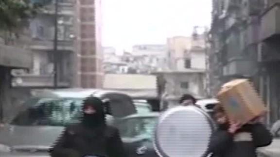 rick francona syrian ceasefire intv_00005812.jpg