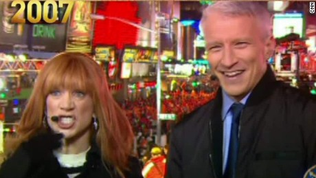 new years eve anderson cooper kathy griffin _00002803