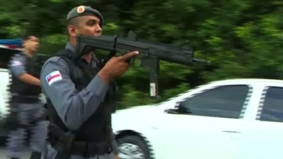 brazil prison riot_00000022.jpg
