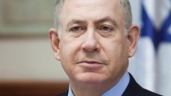 netanyahu criminal investigation walker liebermann segment_00011605.jpg
