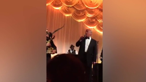 Trump praises Dubai business partner _00002114.jpg