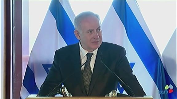 netanyahu latest liebermann lok_00002326.jpg
