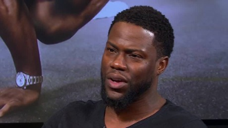 Kevin Hart talks 2017 goals and resolutions_00021102.jpg