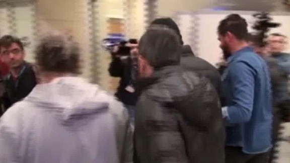 turkey identified gunman of massacre erdogan liveshot_00005927.jpg