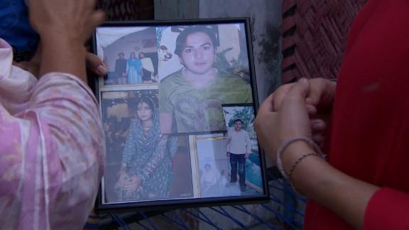 Pakistan honor killings field dnt_00000023.jpg