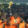 ivory coast afcon