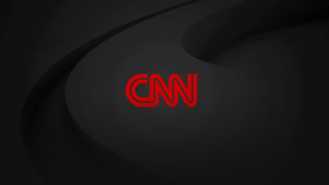 5.1-magnitude earthquake strikes 100 miles north of Charlotte, along Virginia border