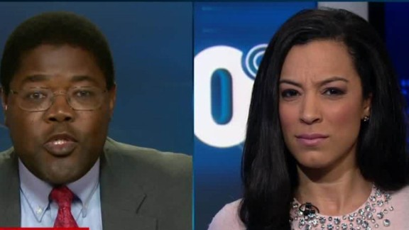 exp rye and sessions staffer clash on racism allegations cnntv_00002001.jpg