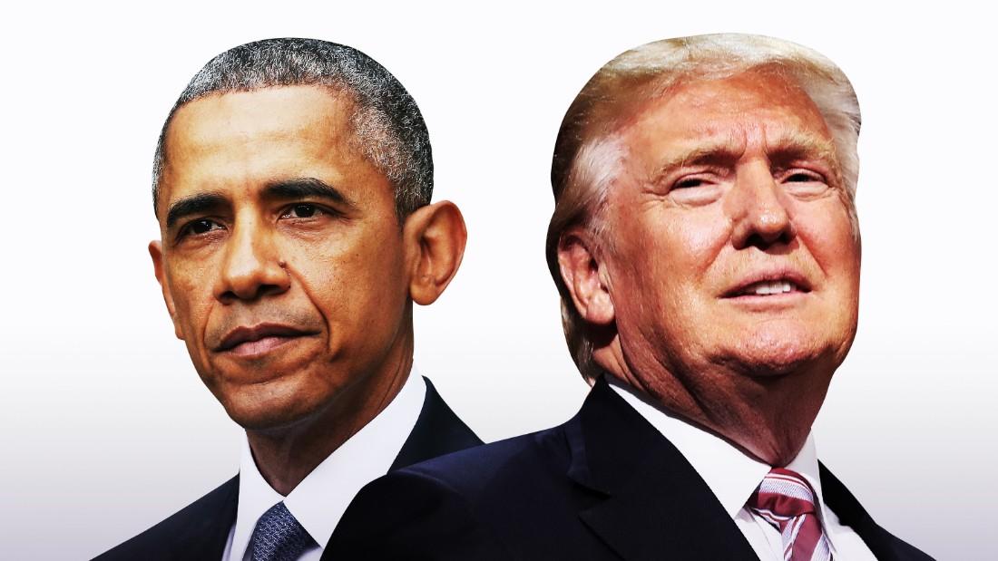 Bilderesultat for obama