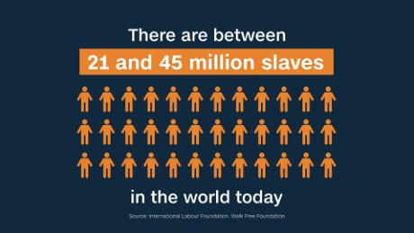 freedom project number slaves_00001006.jpg