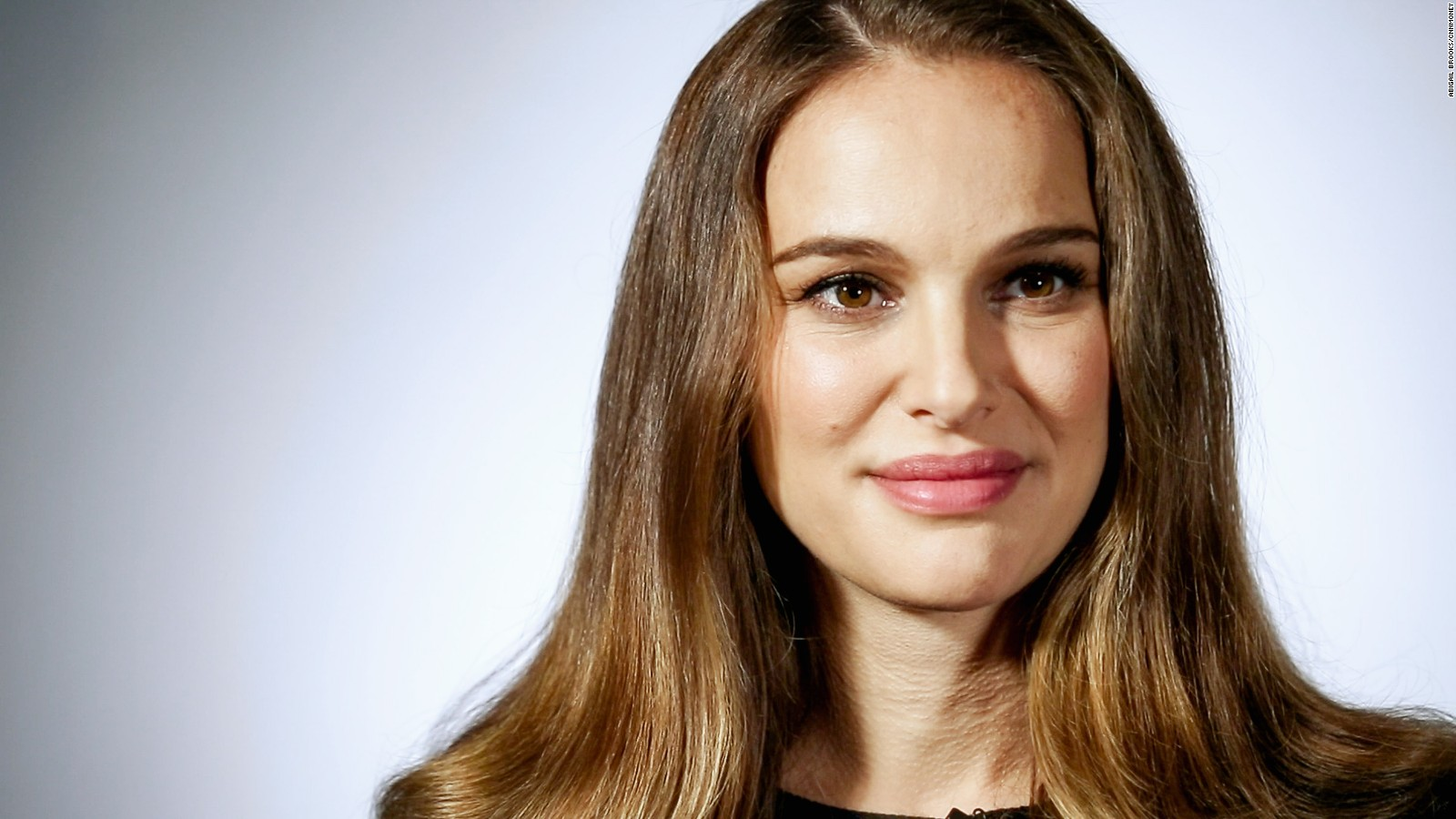 Images Natalie Portman naked (96 foto and video), Sexy, Cleavage, Selfie, butt 2020