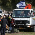 09 Jerusalem vehicle attack 0108