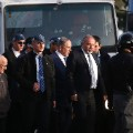 15 Jerusalem vehicle attack 0108