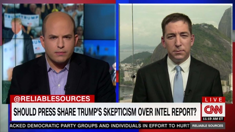 Greenwald skeptical about intel hack report_00011705