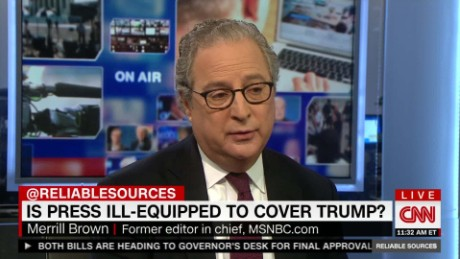 Is press ill-equipped to cover Trump_00051918
