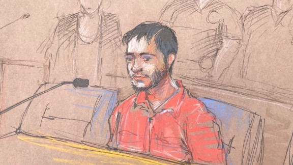 ft lauderdale suspect court sketch