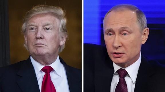 russia us relations pleitgen lok_00003213.jpg