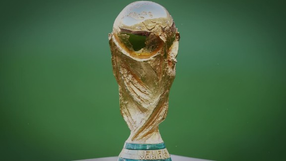 fifa world cup expansion 48 teams explainer alex thomas orig_00014117.jpg