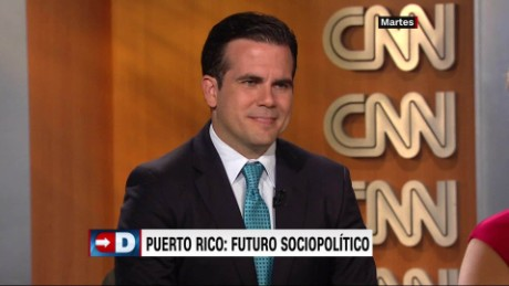 exp cnne ricky rossello interview_00000000