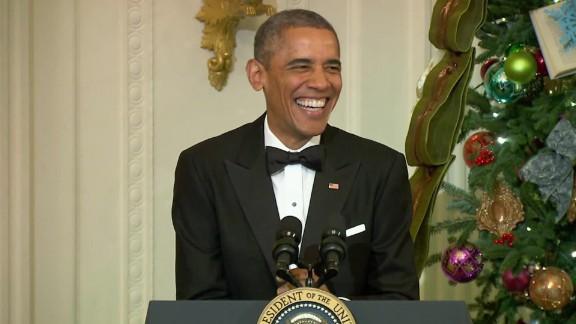 obama laughs at his own jokes sg orig_00004321.jpg