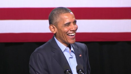 On the ACA, Obama will have the last laugh