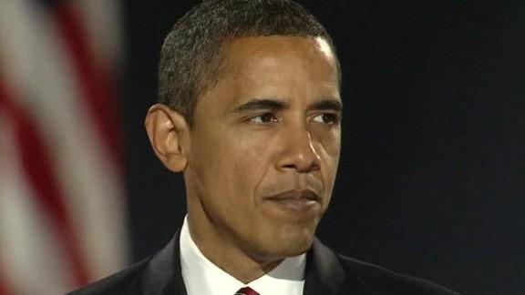 pres obama farewell speech flores pkg_00000000.jpg