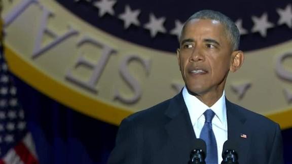 obama farewell address smooth transition sot 04_00000325.jpg
