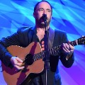 02 Dave Matthews celebs turning 50 2017 RESTRICTED