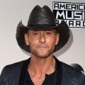 17 Tim McGraw celebs turning 50 2017