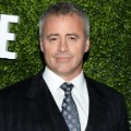 26 Matt LeBlanc celebs turning 50 2017