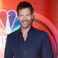 32 Harry Connick Jr. celebs turning 50 2017