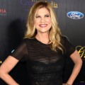 34 Kristen Johnston celebs turning 50 2017