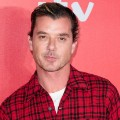 41 Gavin Rossdale celebs turning 50 2017 RESTRICTED