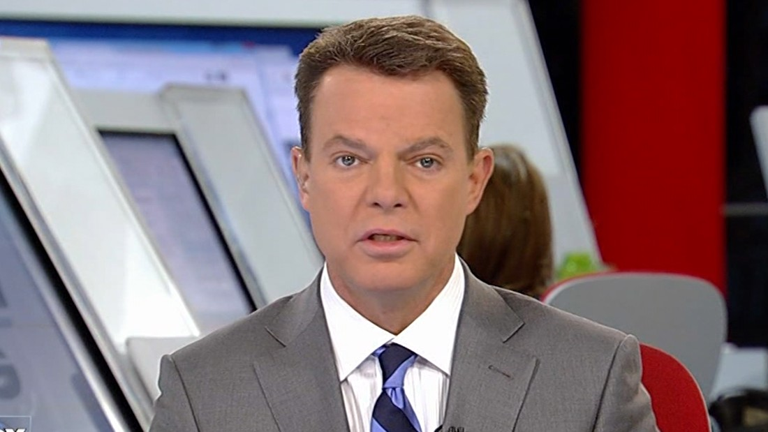 His exit highlights the turmoil between Fox's newscasts and its opinion shows that actively undermine those newscasts while defending Trump at all costs
