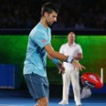 djokovic aussie rules