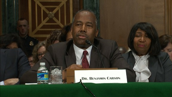 Ben Carson HUD hearing qualifications_00000000.jpg