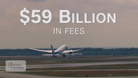 business traveller budget-busting travel fees a_00043116.jpg